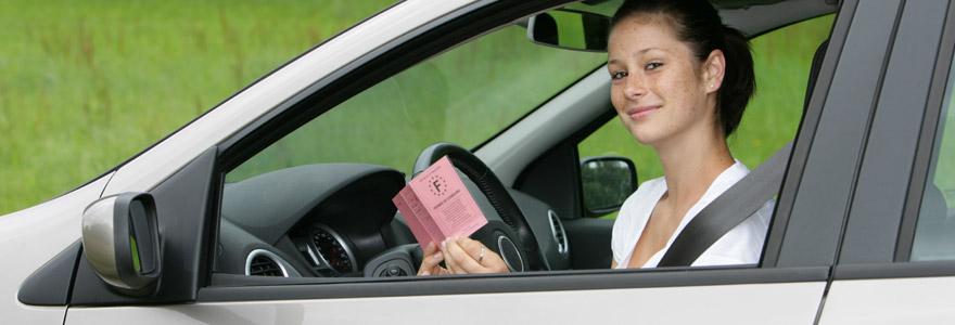 traduire son permis pour conduire au Japon